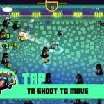 Скриншот Spooklands – Изображение 1