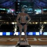 Скриншот Michael Phelps: Push the Limit – Изображение 2
