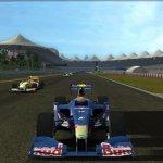 Скриншот F1 2009 – Изображение 44