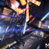 Скриншот Mass Effect 3: Citadel