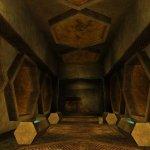 Скриншот EverQuest: The Serpent's Spine – Изображение 7