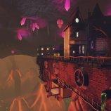 Скриншот Traverser – Изображение 11