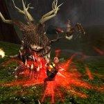 Скриншот Ultima X: Odyssey – Изображение 43