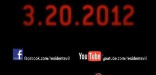 Resident Evil: Operation Raccoon City. Видео #13