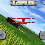 Скриншот RC Plane