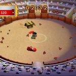Скриншот Cars Toon: Mater's Tall Tales – Изображение 8