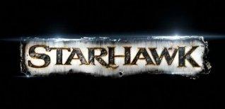 Starhawk. Видео #3