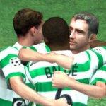 Скриншот UEFA Champions League 2004-2005 – Изображение 29