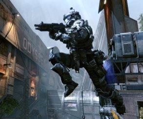 Titanfall 2 может упасть и на PS4