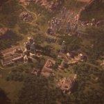 Скриншот Tropico 5 – Изображение 47