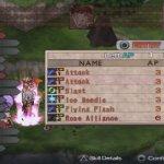 Скриншот Blazing Souls Accelate – Изображение 21