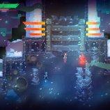 Скриншот Phantom Trigger – Изображение 10