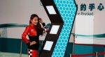 Cross Fire на World Cyber Games: хроника событий - Изображение 104