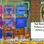 Скриншот Super Heavy Sword – Изображение 2