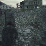 Скриншот SOCOM: U.S. Navy SEALs Confrontation – Изображение 88