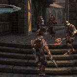 Скриншот Приключения капитана Блада