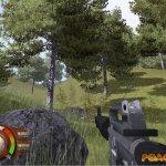 Скриншот Poacher – Изображение 15