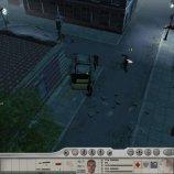 Скриншот Cold Zero: The Last Stand