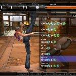 Скриншот KwonHo: The Fist of Heroes – Изображение 7