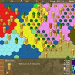 Скриншот Little Kingdom – Изображение 5