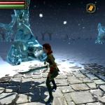 Скриншот Tainted Keep – Изображение 6