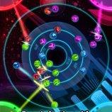 Скриншот Marble Mixer