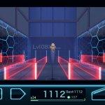 Скриншот Laser Room – Изображение 4