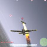 Скриншот Flight for Fight  – Изображение 1