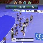 Скриншот Handball Manager 2009 – Изображение 8