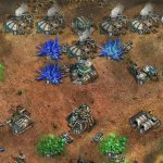 Скриншот Command & Conquer: Tiberium Alliances – Изображение 4