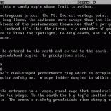 Скриншот Ballyhoo