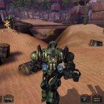 Скриншот War World: Tactical Combat – Изображение 35