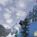 Скриншот Championship Snowboarding 2004 – Изображение 3