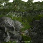 Скриншот GameGuru – Изображение 11