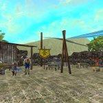 Скриншот Storm Riders Online – Изображение 5