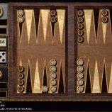 Скриншот Backgammon – Изображение 1