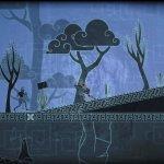 Скриншот Apotheon Arena – Изображение 1