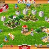 Скриншот Реальная ферма – Изображение 2