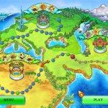 Скриншот Jane's Zoo