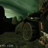 Скриншот Alien versus Predator 2