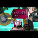 Скриншот LittleBigPlanet 3 – Изображение 26