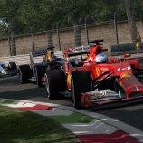 Скриншот F1 2014 – Изображение 11