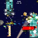 Скриншот Super Wild Boar – Изображение 3