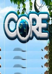 Обложка Core