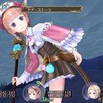 Скриншот Atelier Rorona: The Origin Story of the Alchemist of Arland – Изображение 121