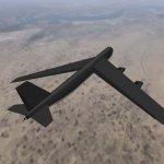 Скриншот F/A-18: Operation Iraqi Freedom – Изображение 22