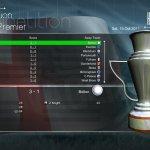 Скриншот Premier Manager (2010) – Изображение 1