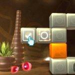 Скриншот Art of Balance – Изображение 8