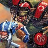 Скриншот Blood Bowl: Legendary Edition