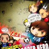Скриншот World Soccer Hero 1 – Изображение 4